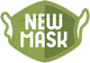 Newmask